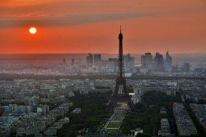 Einstieg ins Französische @ Lernzuflucht