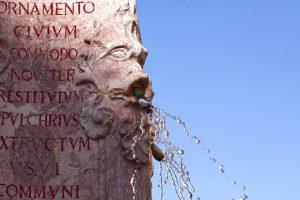 Einstieg ins Lateinische @ Lernzuflucht