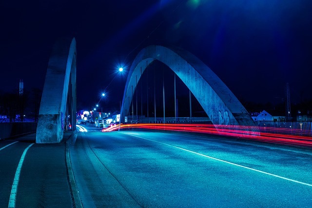 Nachhilfe Altenhagen Fuhrparkbrücke