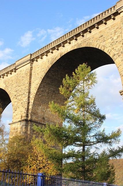 Nachhilfe Herdecke Lernzuflucht Viadukt Ausschnit