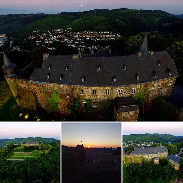 Nachhilfe Hohenlimburg Schloss