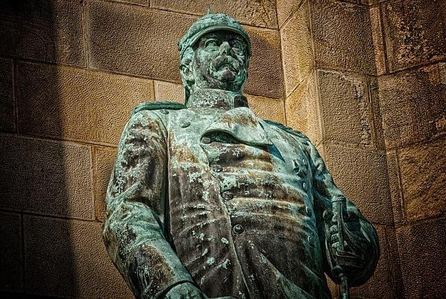 Nachhilfe Hohensyburg Lernzuflucht Denkmal