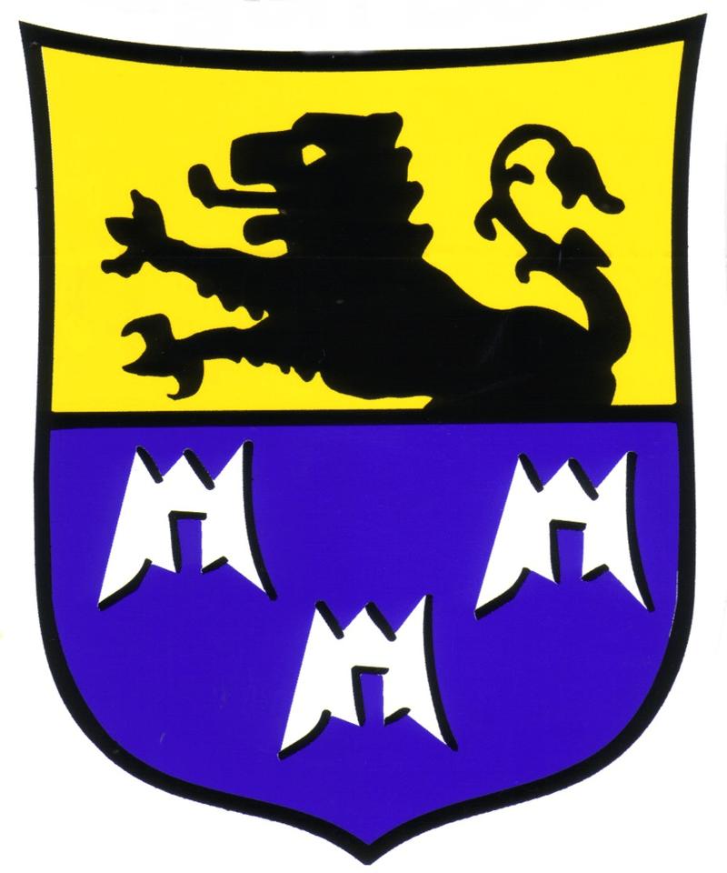 Nachhilfe-Boele-Lernzuflucht-Wappen