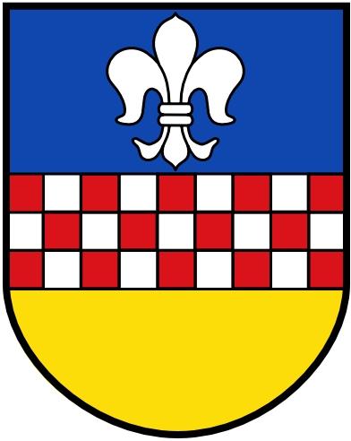 Nachhilfe-Breckerfeld-Wappen