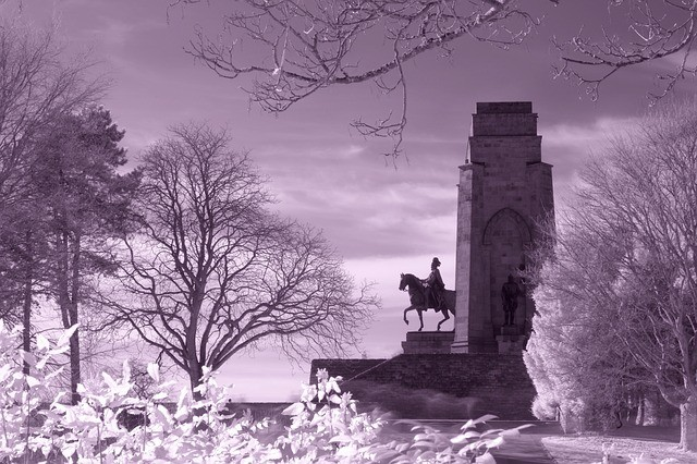 Nachhilfe-Hohensyburg-Denkmal