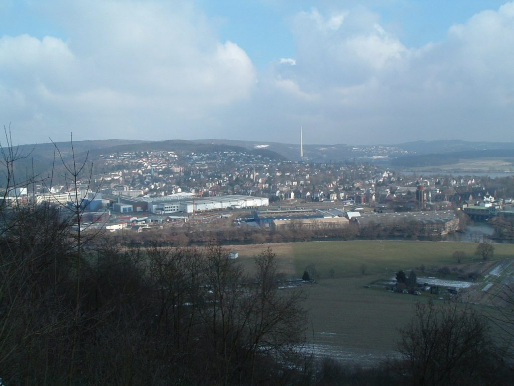 Nachhilfe-Wetter-Lernzuflucht-Panorama